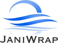 Home of JaniWrap Products